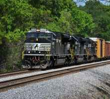 Shipping Tools | Norfolk Southern
